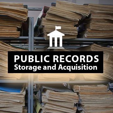 Oregon State Records | StateRecords org
