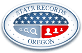 Oregon State Records